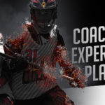 Coached by Experienced Players