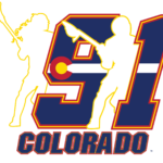 WE ARE NOW TEAM 91 COLORADO